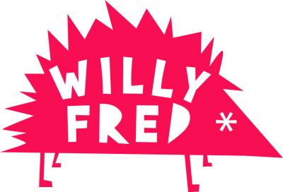 Logo_willy_fred