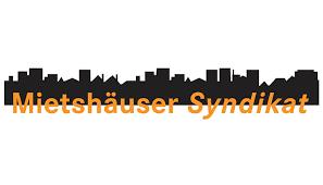 Mietshäusersyndikat Logo