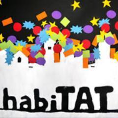 habitat bunt