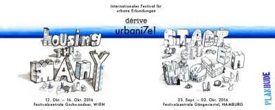 urbanize-internationales-festival-fuer-urbane-erkundungen_gat_urbanize-festival-2016