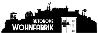Autonome Wohnfabrik Salzburg