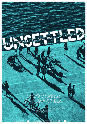 Unsettled Conference